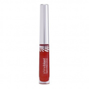 CoverGirl Shineblast Lip Gloss, 875, Firecracker by COVERGIRL