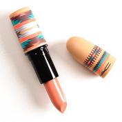Vibe Tribe Limited Edition Lipstick - Pure Vanity - MAC