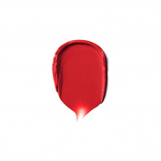 Jungsaemmool High Colour Lipstick High Matt