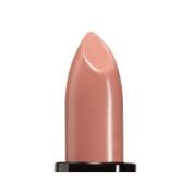 Senna Cosmetics Cream Lipstick Feline, 5ml