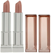 Maybelline Colour Sensational Lipstick by Maybelline