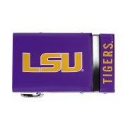 NCAA Officially Licenced Mission Belt Buckle