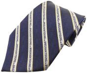 NCAA Men's Prep Necktie