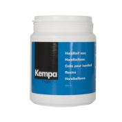 Kempa Handball Wax 200ml