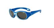 Cébé It Kimo Sunglasses Child multi-coloured