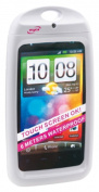 Aquapac Aryca Waterproof Hard Case for Smartphones