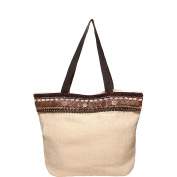 Ale by Alessandra Cleopatra Tote