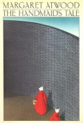 The Handmaid's Tale [Large Print]