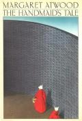 The Handmaid's Tale [Large Print]