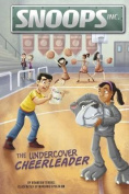 The Undercover Cheerleader
