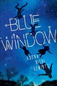 Blue Window [Audio]