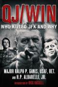 The Plot to Kill JFK