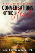 Conversations of the Heart