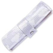 Nappy Changing Pad - Waterproof, Wipeable & Washable - Quilted Padding