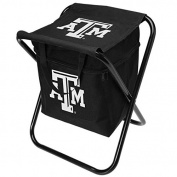 NCAA Quad Chair Cooler
