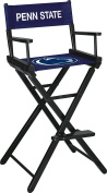 Imperial Officially Licenced NCAA Furniture
