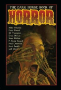 The Dark Horse Book of Horror