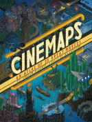 Cinemaps