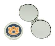 NCAA Nebraska Cornhuskers Team Compact Mirror