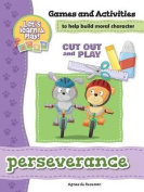 Perseverance - Games and Activities
