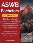 Aswb Bachelors Study Guide