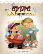 Mini Steps to Happiness