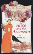 Alice and the Assassin [Large Print]