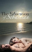 The Education of Sebastian