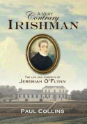 A Very Contrary Irishman