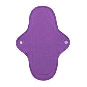 Lunapads - Performa Maxi Menstrual Pad