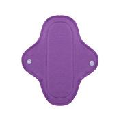 Lunapads - Performa Mini Menstrual Pad