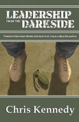 Leadership from the Darkside