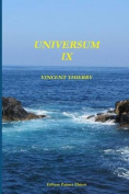 Universum IX [FRE]