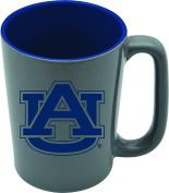 NCAA 470ml Slat Series Two Tone Ceramic Coffee Mug
