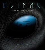 Aliens: The Complete History of Extra Terrestrials