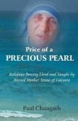 Price of Precious Pearl