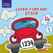 Learn, Find and Stick