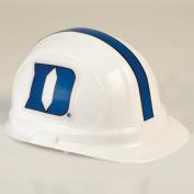 Wincraft Duke Blue Devils Hard Hat