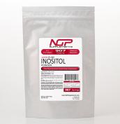 Inositol Powder 0.9kg (950ml) – Mood – Stress – Anxiety - Happy - Depression