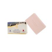 Pomegranate Sensation Salt Soap