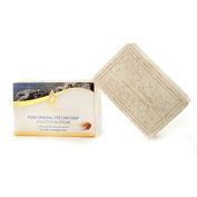 Extra Mineral Dead Sea Pure Mineral Peeling Soap