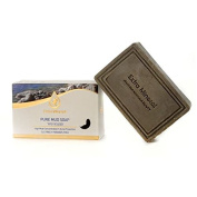 Extra Mineral Dead Sea Pure Mud Soap