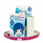 KOCIETY Cool Body Firming Gel With Wrap