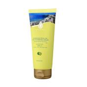 Nourishing Fresh Lime Multi-Purpose Cream