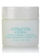 Signature Club A 5 Essentials Cucumber Meltdown Cleansing Creme