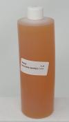 30ml, - Bargz Perfume - p 475 mahora Body Oil For Women Scented Fragrance