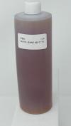 30ml, - Bargz Perfume - p 381 white jean Body Oil For Women Scented Fragrance