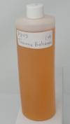 30ml, - Bargz Perfume - p 843 Ba ha ma Body Oil For Women Scented Fragrance