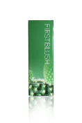 Cactus Soothing Recovery Protective Eye Cream