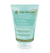 Yves Rocher Hydra Vegetal Refreshing Gel Cleanser, 4.2 fl.oz. / 125 ml